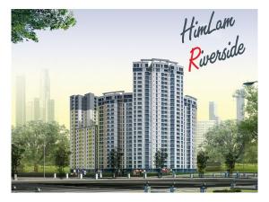 Him Lam Riverside